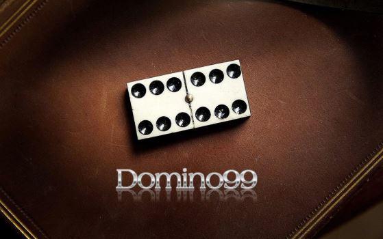 Cara Bermain Domino 99 Online Trik Menang Jitu