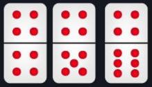 kartu domino seri 4