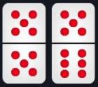 kartu domino seri 5