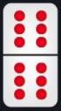 kartu domino seri 6