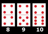 Permainan Domino QQPermainan Domino QQ