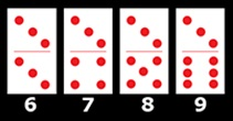 Permainan Domino QQ