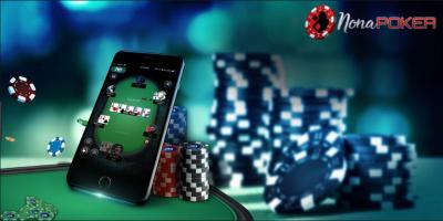 Hal Lain Dari Permainan Game Poker Online di Indonesia