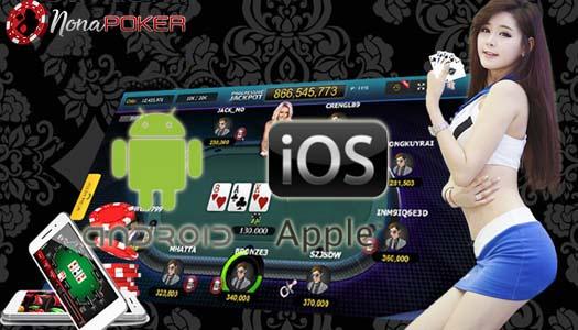 Cara Bermain Poker Online Uang Asli di Indonesia Bagi Pemula