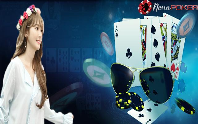 Keunggulan Permainan Domino Dibandingkan Dengan Jenis Lain